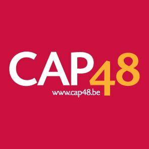 logo20cap2048_tcm31-2635842
